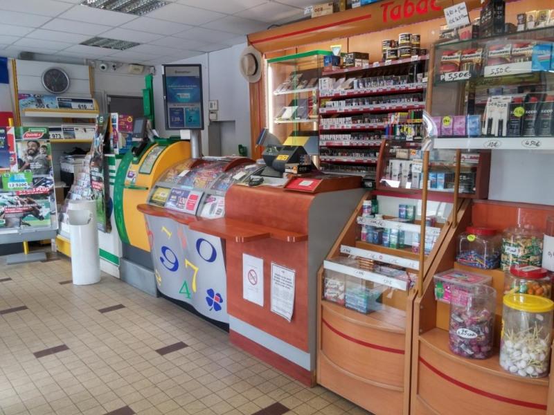 tienda Argenteuil 148000€ - Fotografía 5
