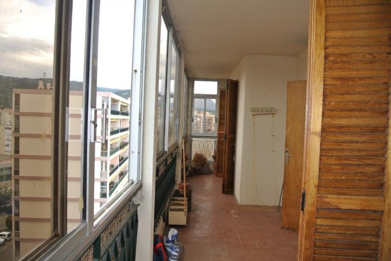 Investment property apartment Ajaccio 225000€ - Picture 5