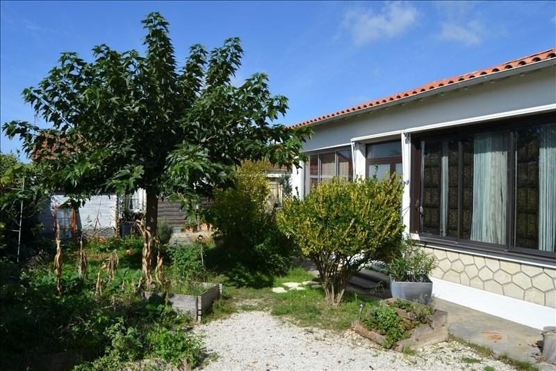 Vente maison / villa St pierre d oleron 261000€ - Photo 3