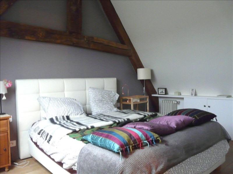 Vente maison / villa Crespieres 599000€ - Photo 8