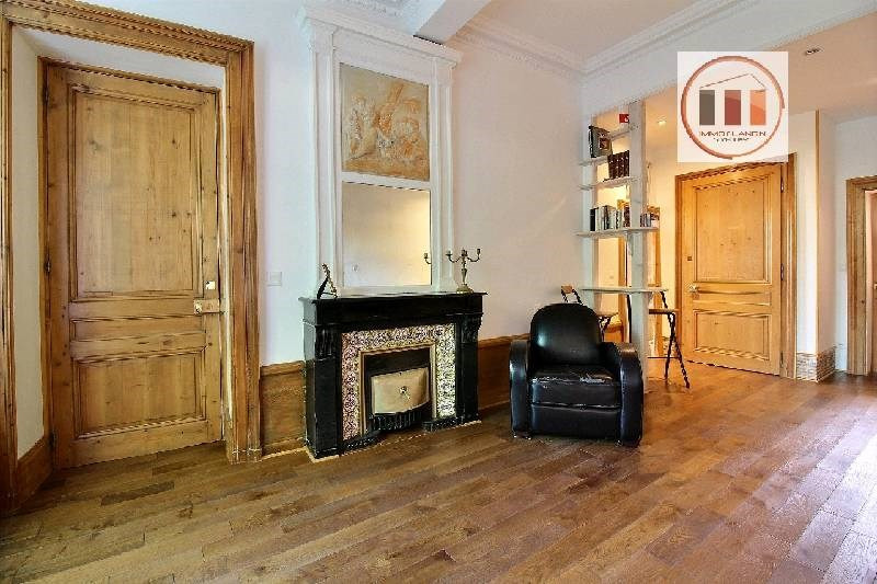 Sale apartment Charly 225 000€ - Picture 2