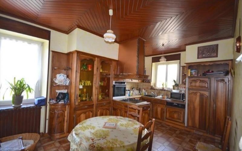Sale building Proche de mazamet 240000€ - Picture 6