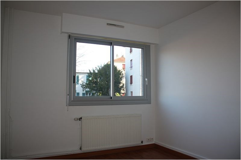 Vente appartement Juvisy sur orge 186 000€ - Photo 3