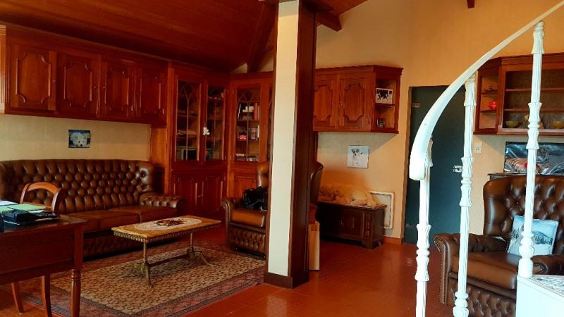 Vente maison / villa Aire sur l adour 244680€ - Photo 7