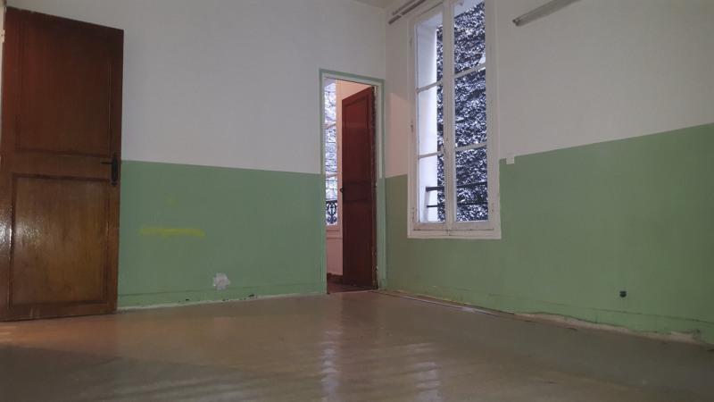 Vente appartement Paris 12ème 265000€ - Photo 1