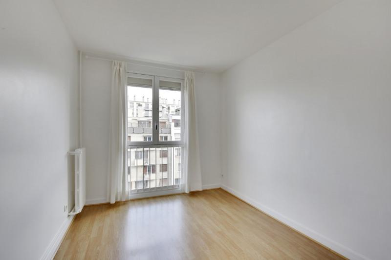 Alquiler  apartamento Paris 15ème 2350€ CC - Fotografía 8