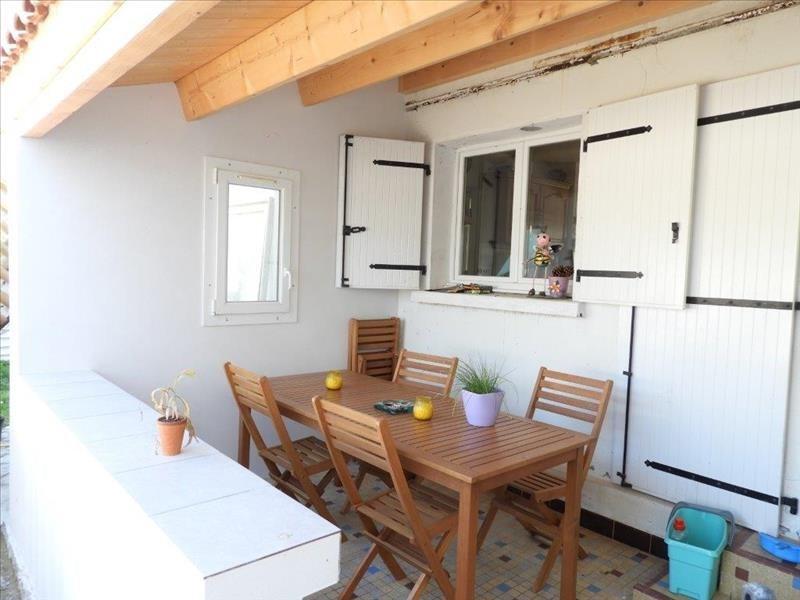 Vente maison / villa St georges d'oleron 230800€ - Photo 2