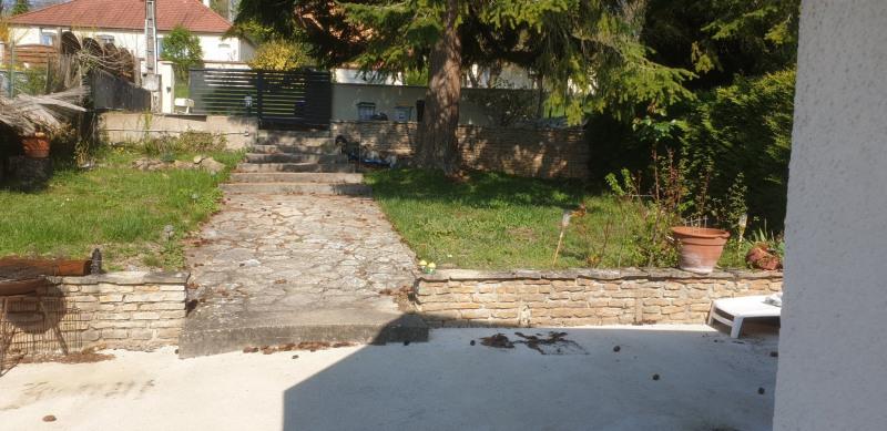 Vente maison / villa Pont sur yonne 87000€ - Photo 9