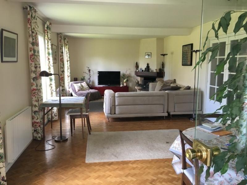 Sale house / villa Orgeval 559000€ - Picture 5