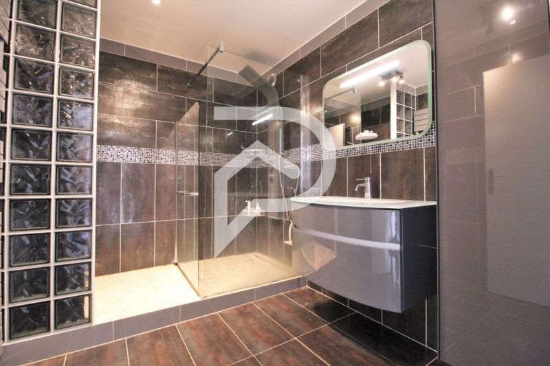 Vente appartement Saint gratien 408 000€ - Photo 7