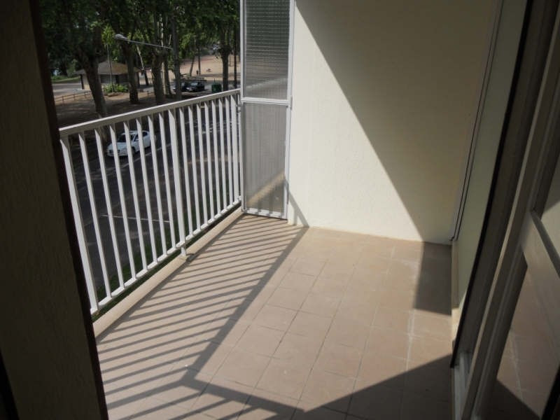 Location appartement Nevers 750€ CC - Photo 4
