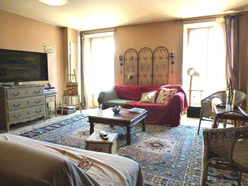 Sale apartment Hauterives 98000€ - Picture 3