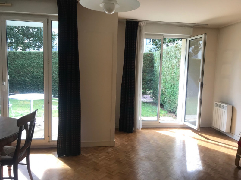 Vente appartement Le plessis robinson 384 500€ - Photo 2
