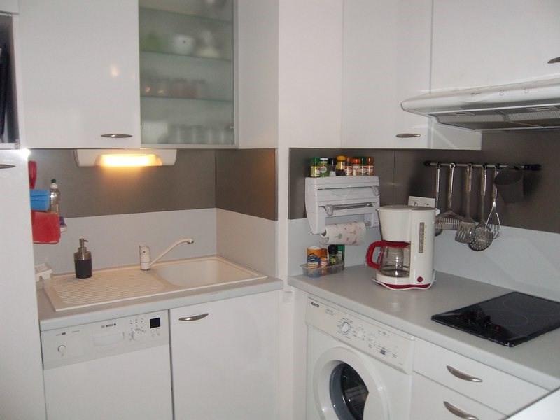 Vente appartement Les sables-d'olonne 113900€ - Photo 3