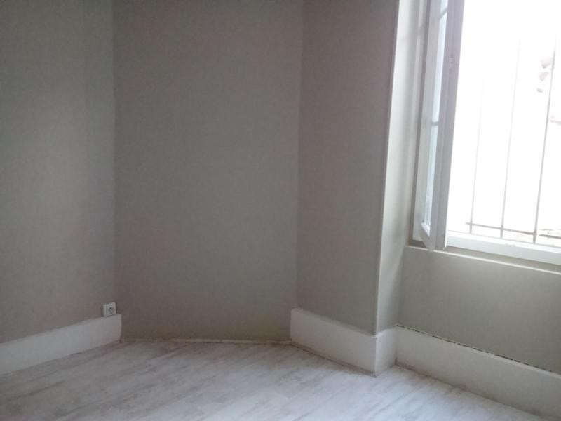 Rental apartment Vichy 420€ CC - Picture 3
