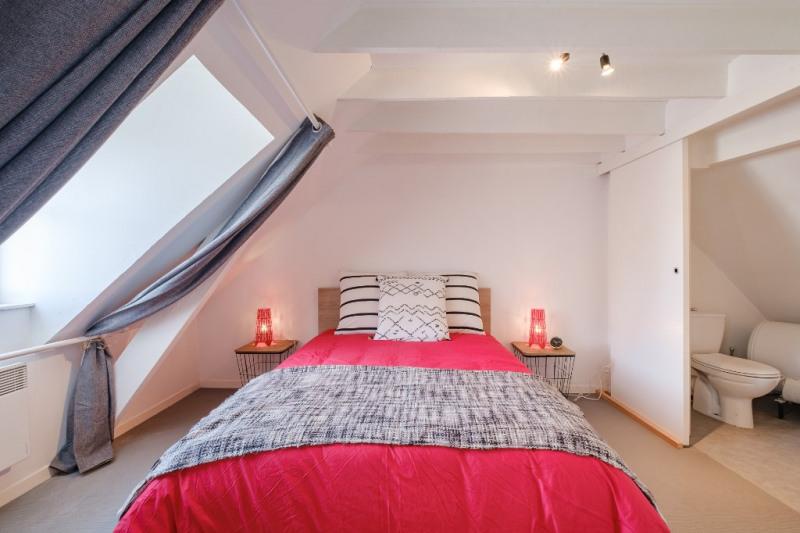 Location appartement Valenciennes 590€ CC - Photo 5