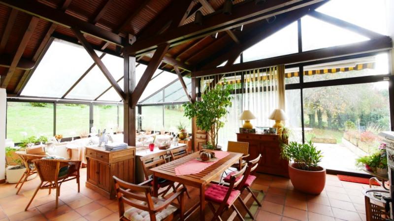 Sale house / villa Panazol 365000€ - Picture 2