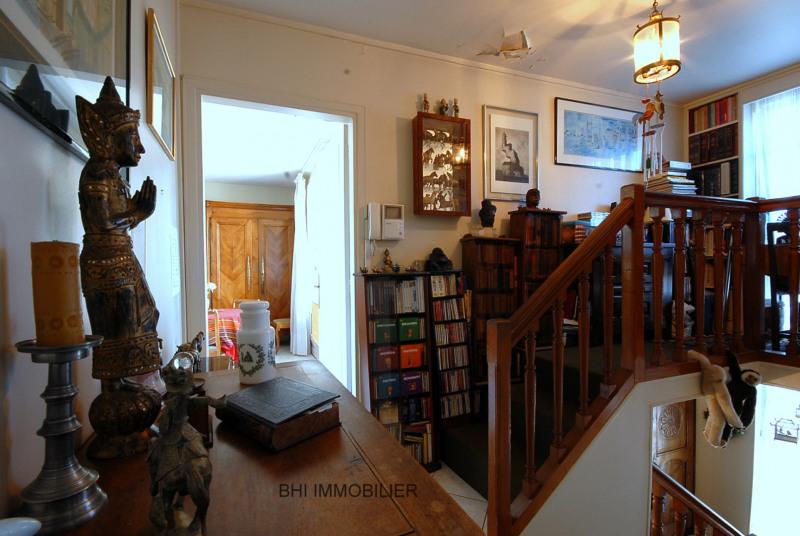 Vente appartement Paris 5ème 578000€ - Photo 12