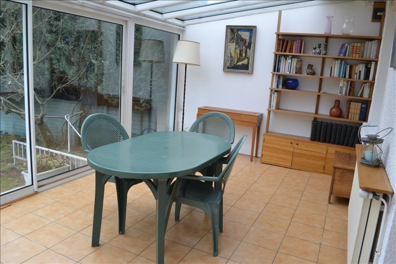 Vente maison / villa Bures sur yvette 436000€ - Photo 4