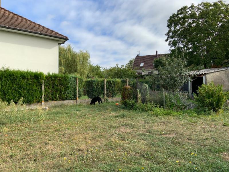 Revenda casa Saint germain les arpajon 269000€ - Fotografia 8
