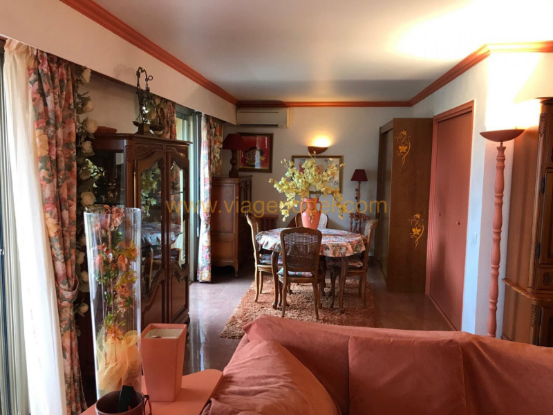 Viager appartement Nice 350 000€ - Photo 10