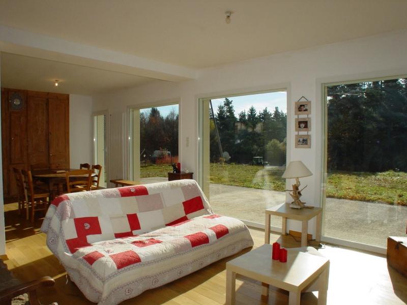 Sale house / villa Mars 169000€ - Picture 3