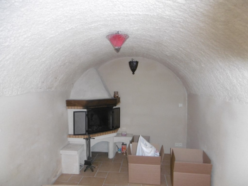 Vente maison / villa Troo 133500€ - Photo 8