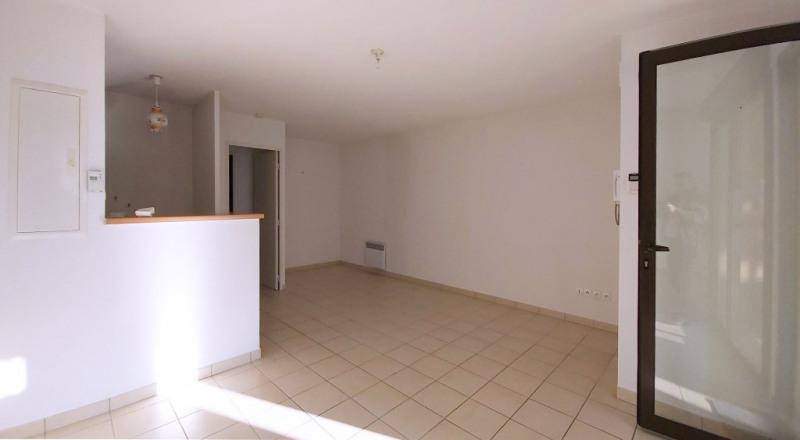 Venta  apartamento Argeles sur mer 139100€ - Fotografía 3