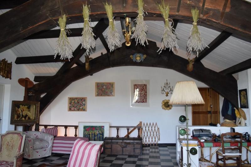 Vente maison / villa St julien labrousse 335000€ - Photo 12