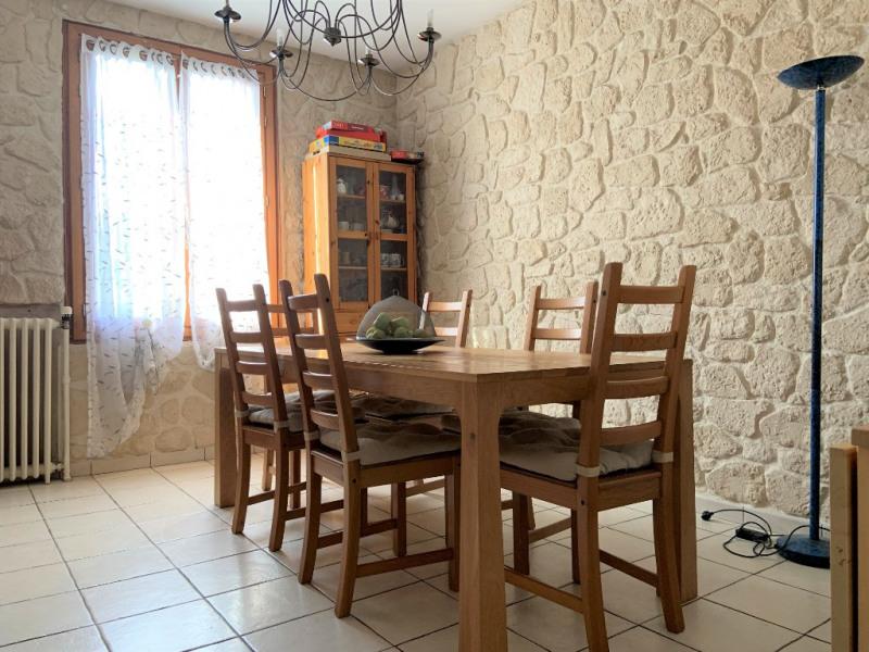 Vente maison / villa Bretigny sur orge 369600€ - Photo 4