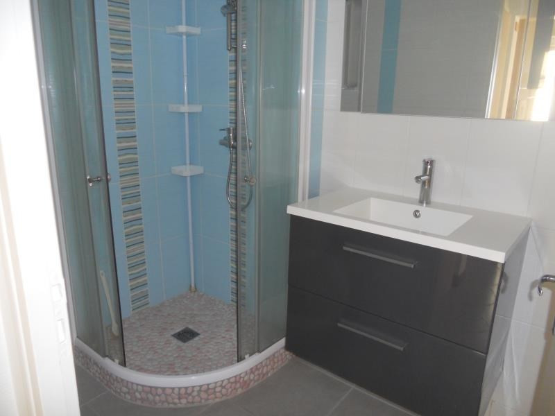 Vente appartement Niort 59 400€ - Photo 4