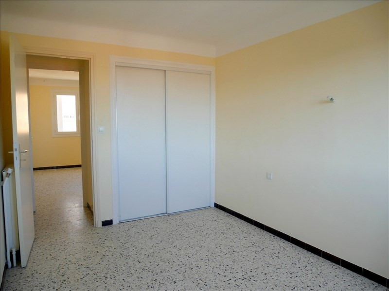 Vente appartement Perpignan 66 000€ - Photo 4