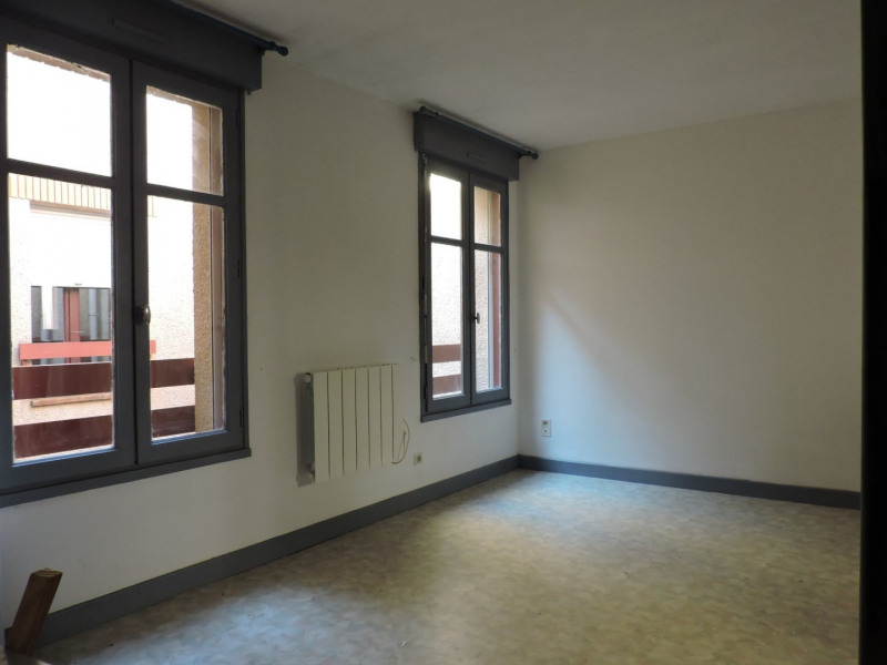 Rental apartment Agen 340€ CC - Picture 3