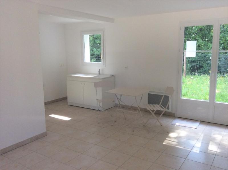 Sale house / villa Breuillet 152500€ - Picture 3