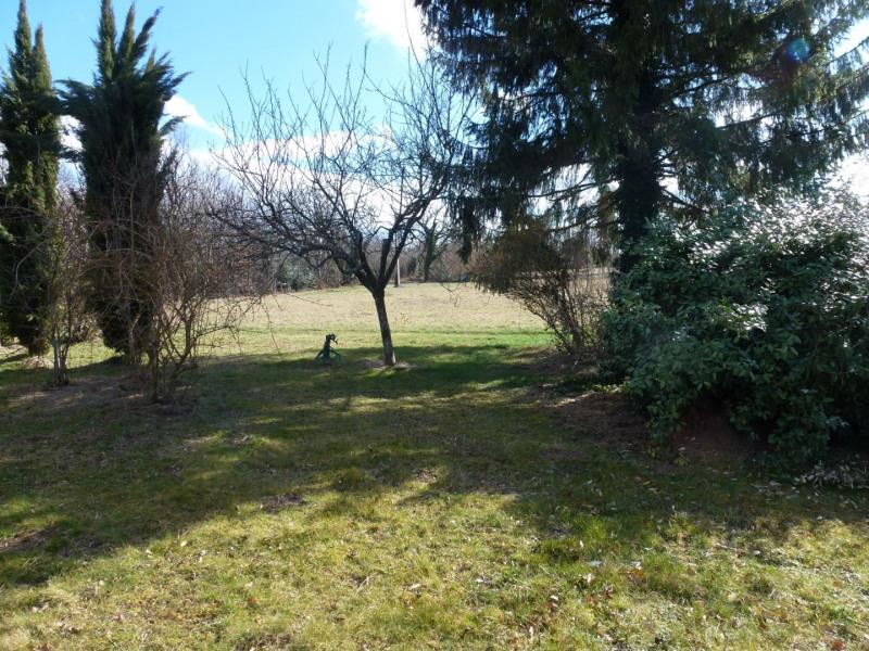 Sale house / villa St clair sur galaure 169000€ - Picture 3