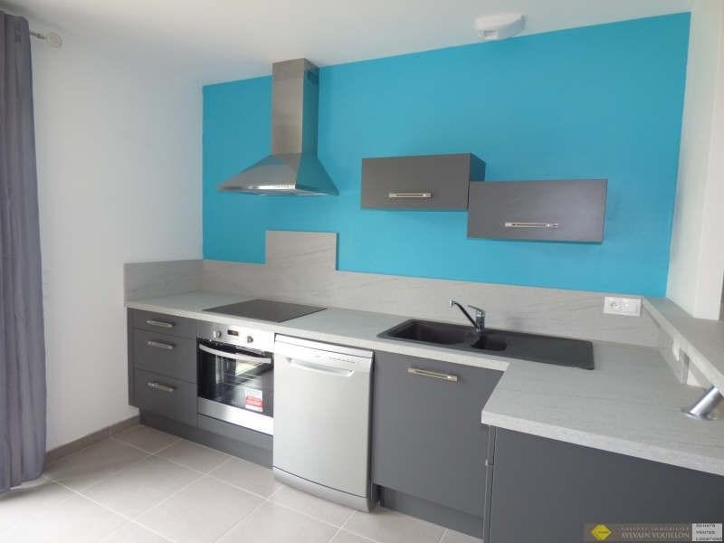 Verkoop  huis Heuland 258000€ - Foto 2