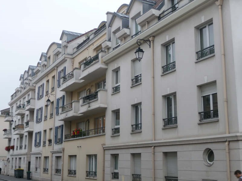 Sale apartment Houilles 295 000€ - Picture 1