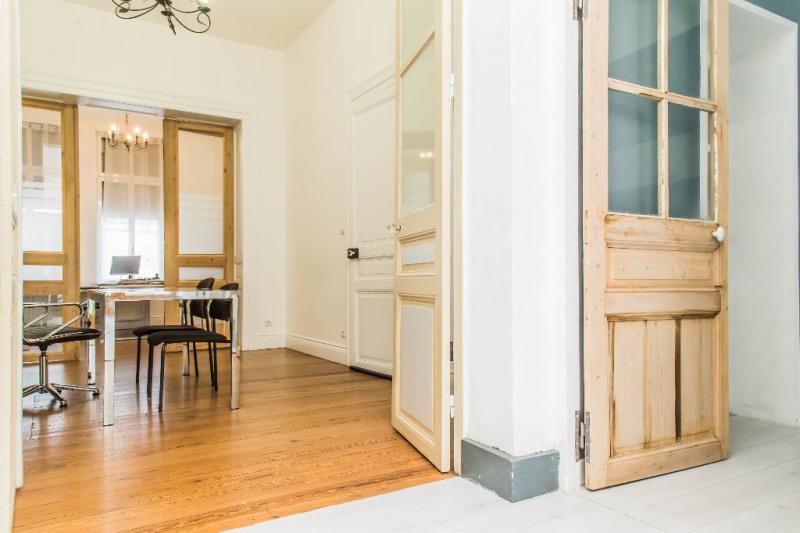 Produit d'investissement immeuble Valenciennes 327825€ - Photo 2