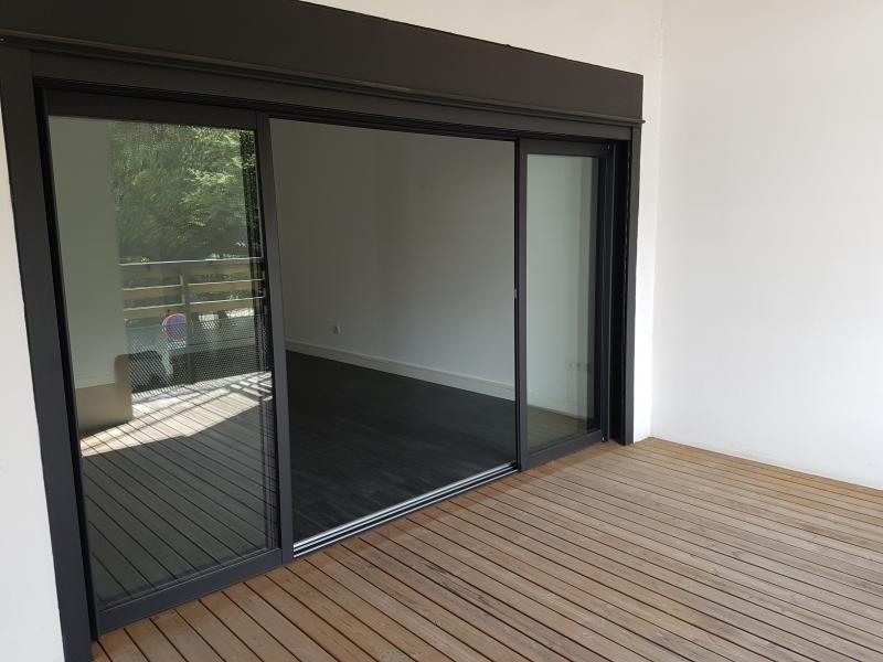 Vente appartement St paul 146000€ - Photo 8