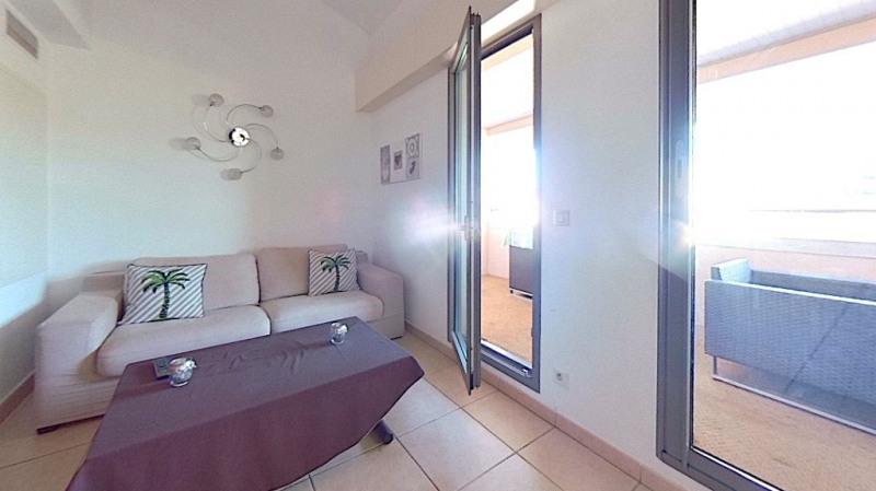 Vente appartement La ciotat 257800€ - Photo 6