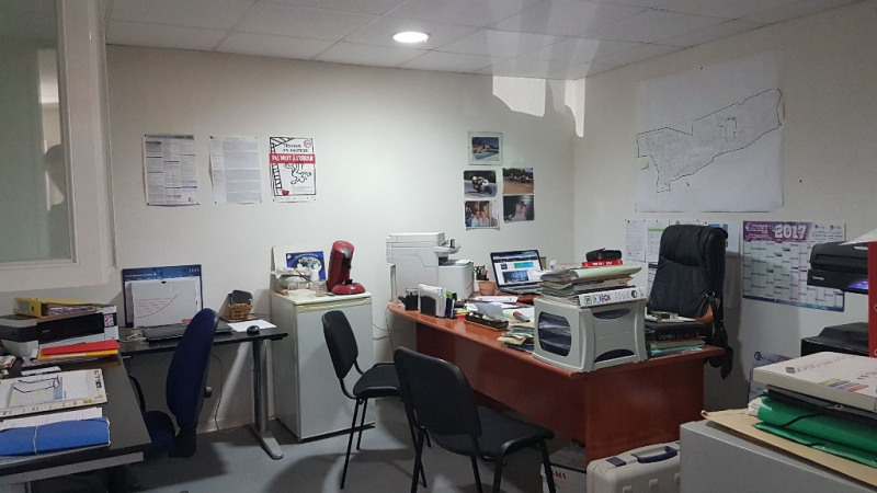Sale empty room/storage La seyne sur mer 249900€ - Picture 5