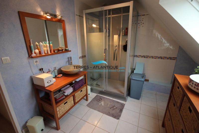 Vente maison / villa Scaer 145600€ - Photo 8