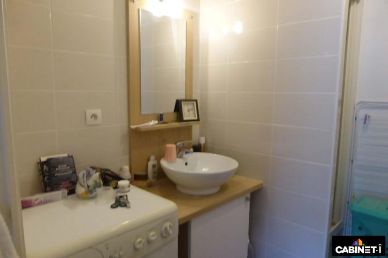 Sale apartment St etienne de montluc 121900€ - Picture 6