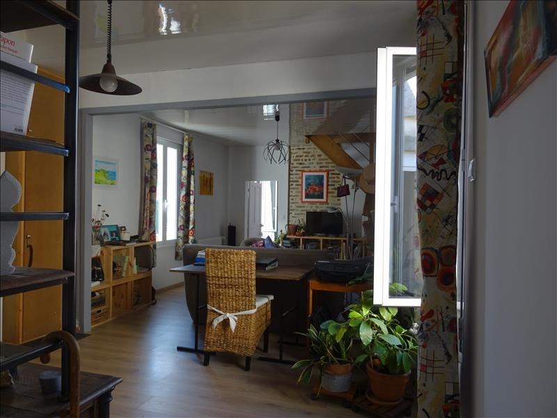 Vente maison / villa Les-noes-pres-troyes 179000€ - Photo 6