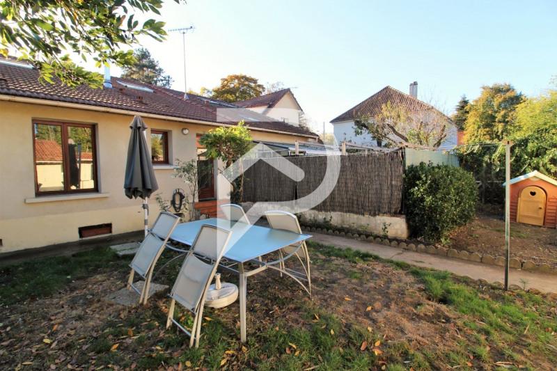 Vente maison / villa Eaubonne 313000€ - Photo 6