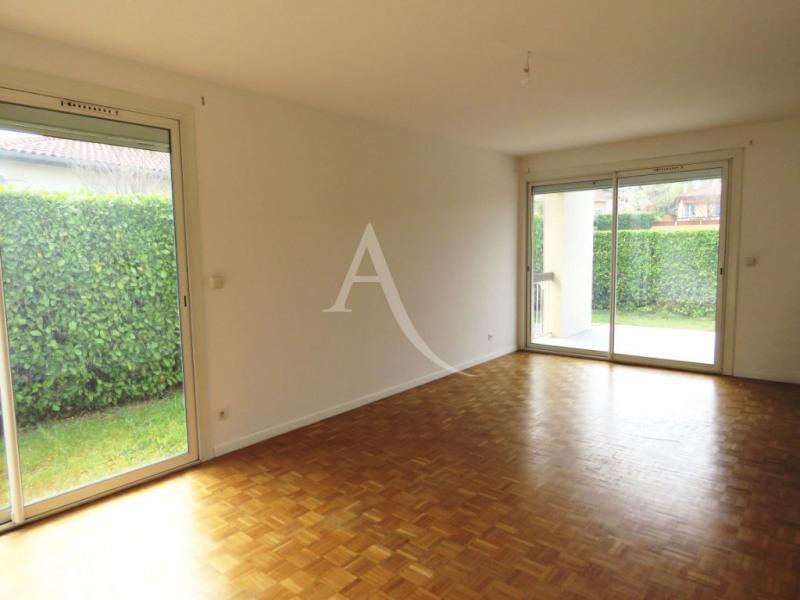 Sale house / villa Colomiers 295700€ - Picture 6