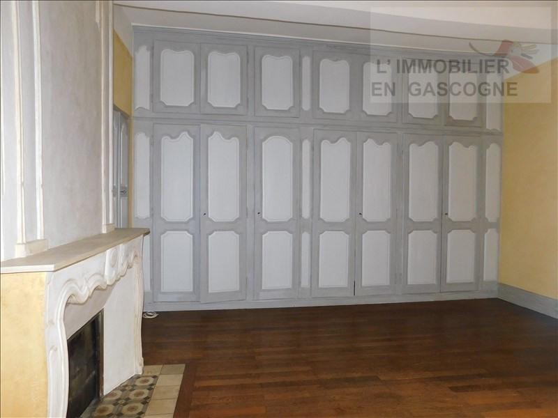 Revenda apartamento Auch 130000€ - Fotografia 5