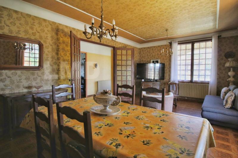 Vente maison / villa Martigues 297000€ - Photo 4