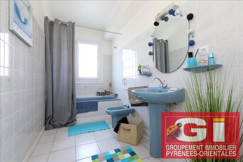 Vente appartement Perpignan 74 280€ - Photo 9