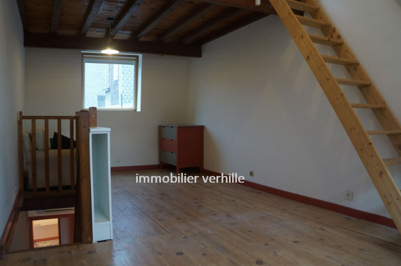 Location maison / villa Armentieres 490€ CC - Photo 2